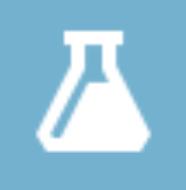 Data science logo