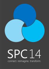SPC14 Logo