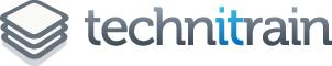 Technitrain Logo